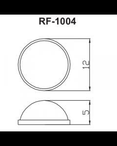 RF-1004 Ножка приборная