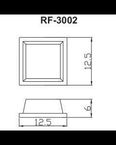 RF-3002 Ножка приборная