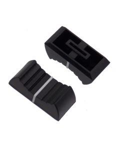 RP1B Ручка к ползунковому резистору