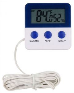 SH-153 термометр