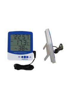 SH-110 термометр