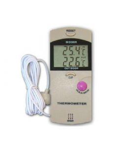 SH-115 термометр