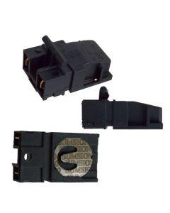 SL-888-B (KSD368-A TM-XD-3) Термостат для чайника