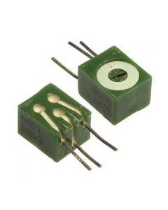 СП3-19Б 680 кОм Резистор подстроечный