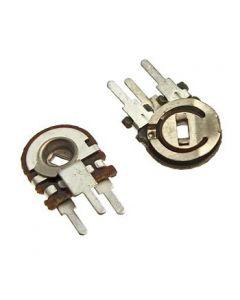 СП3-38А 680 кОм Резистор подстроечный