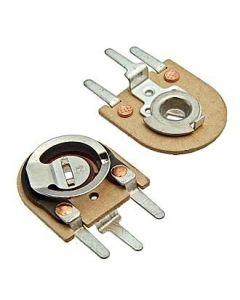 СП3-38В 100 кОм Резистор подстроечный