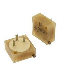 СП3-39А 22 кОм Резистор подстроечный