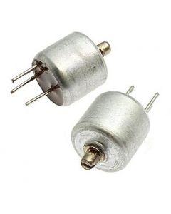 СП4-1В 22 кОм Резистор подстроечный