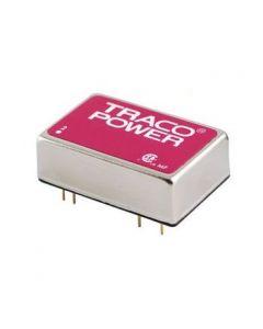 TEG4822 DC-DC преобразователь