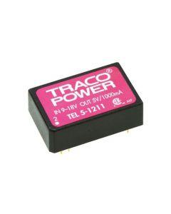 TEL5-1211 DC-DC преобразователь