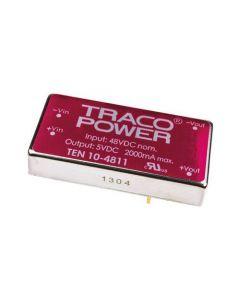 TEN10-4811 DC-DC преобразователь