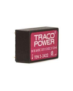 TEN3-2422 DC-DC преобразователь
