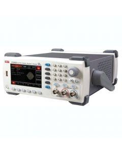 UTG2062A генератор сигналов 60Мгц DDS