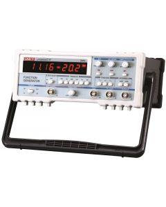 UTG9002C генератор сигналов 2МГц