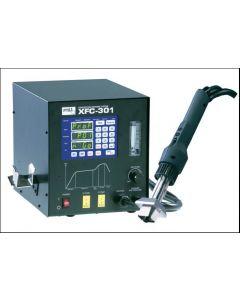 goot XFC-301, конвекционная паяльная система220-240В, Автолифт
