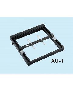 goot XU-1, держатель платы 260х280х36(H)мм