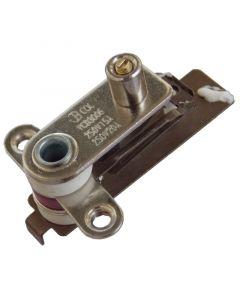 YCD3005 регулируемый термостат (терморегулятор)