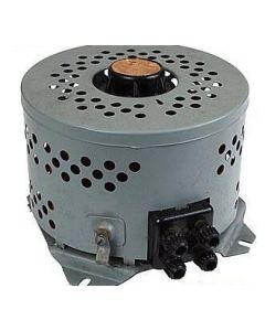 АОСН-8-220 8А 50Гц