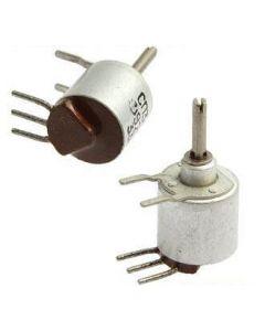 СП3-16А 100 кОм Резистор подстроечный