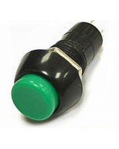 PBS-11B off-(on) зеленый