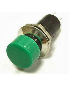 PBS-16B off-(on) зеленый