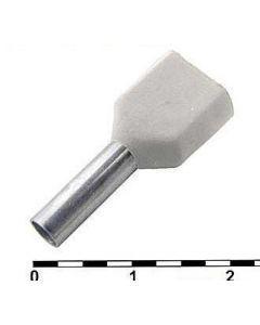 DTE01512 white (1.7x12mm)