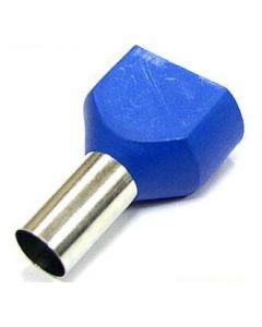 DTE16014 blue (5.8x14mm)