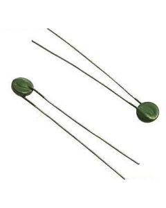 СТ3-17В 33Ом терморезистор