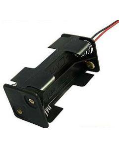 BH443 4xAAA Батарейный отсек (BH623)