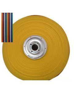 RCA-20 color