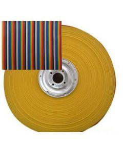 RCA-64 color