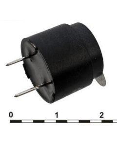 HCM1601A