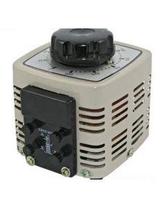 TDGC2-0.2K (АОСН-0.84-220)
