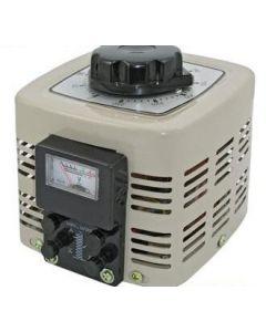 TDGC2-0.5K (АОСН-2-220)
