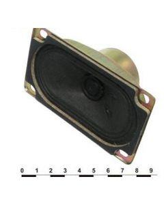 DXYD5090N-A 8ohm 5W