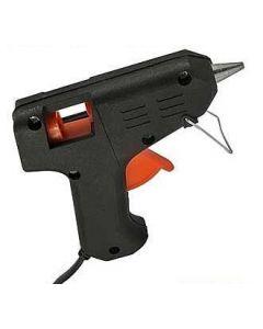 Клеевой пистолет 3 10Вт 7мм