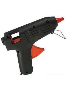 Клеевой пистолет 4 40Вт 11мм