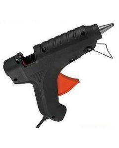 Клеевой пистолет 5 40Вт 11мм