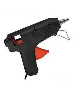 Клеевой пистолет 6 40Вт 11мм