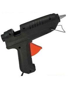 Клеевой пистолет 7 60Вт 11мм