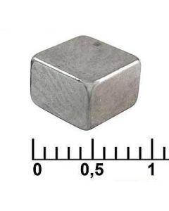 B 6x6x4 N35H Магнит