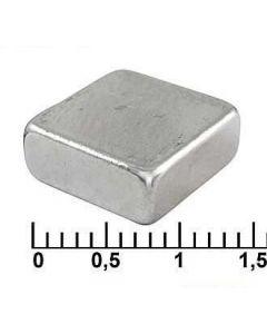 B 10x10x4 N35 Магнит
