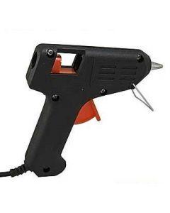 Клеевой пистолет 3 15Вт 7мм
