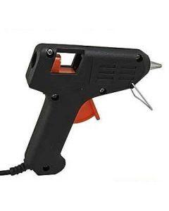 Клеевой пистолет 3 20Вт 7мм
