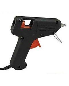 Клеевой пистолет 3 25Вт 7мм
