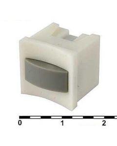 PB07-WA-0N0