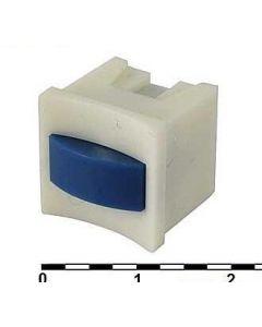 PB07-WU-0N0