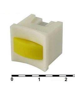 PB07-WY-0N0