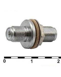 СРГ50-273ФВ