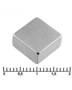 B 10x10x5 N35 Магнит